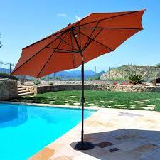 outdoor patio furniture with umbrella sale home depot patio