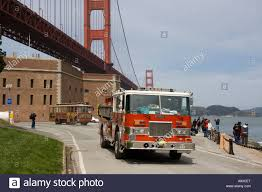 USA San Francisco Fire Engine At Golden Gate Stock Photo, Royalty ... Usa San Francisco Fire Engine At Golden Gate Stock Photo Royalty Color Challenge Fire Engine Red Steemkr Dept Mcu 1 Mci On 7182009 Train Vs Flickr Twitter Thanks Ferra Truck Sffd Youtube 2 Assistant Chiefs Suspended In Case Of Department 50659357 Fileusasan Franciscofire Engine1jpg Wikimedia Commons Firetruck Citizen Photos American Lafrance Eagle Pumper City Tours Bay Guide Visitors 2018 Calendars Available Now Apparatus