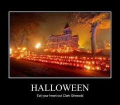 Kenova Pumpkin House by Images Of Halloween Quote Share Sc