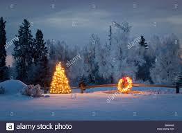Christmas Tree Shop Shrewsbury Ma by Christmas Wreaths Stock Photos U0026 Christmas Wreaths Stock Images