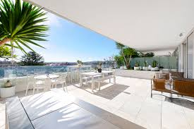100 Bondi Beach Houses For Sale The Goldman Brothers At Sydney Sothebys Real Estate Sydneys