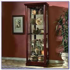 pulaski furniture corporation curio cabinets download page best