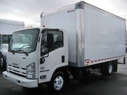 2014 ISUZU NPR HD For Sale In Portland, Oregon | Www ... 2019 Kenworth T800b Pap Ats 1 32 4 Nuevo Dlc Oregon Portland A Brend Youtube 2014 Isuzu Npr Hd For Sale In Www Truck Dealer In California Washington Hours Western Center Affordable Mobile Crane Service 5039819597 Woodburn Pest Control Or Tec Equipment Leasing Video Game Rental National Event Pros Enterprise Car Sales Certified Used Cars Trucks Suvs For Cargo Van Rent A Uhaul
