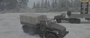 Ural-44202-31 / 4320-31 Truck V2.0 - Spintires: MudRunner Mod Ural 4320695174 Next V11 Truck Farming Simulator 2017 Mod Fs Ural 4320 Stock Photos Images Alamy Trucks Zu23 Tent Wheeled Armaholic Next V100 Spintires Mudrunner Mod  Interior And Exterior For Any Roads Offroad Russian Military Truck 1 Youtube Fileural63704 In Russiajpg Wikimedia Commons Moscow Sep 5 View On Serial Mud Your First Choice Vehicles Uk Wpl B36 116 24g 6wd Rc Rock Crawler Rc Groups Soviet Army Surplus Defense Ministry Announces Massive