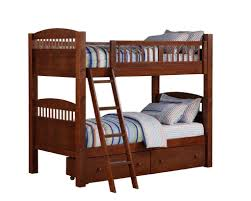 Bed Frames Sears by Bed Sears Twin Bed Frame Inside Elegant Bedding Sears Queen Bed