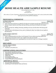Sample Resume For Dietary Aide Cover Letter Examples Entry Level Human Resources