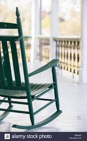 View Of A Rocking Chair On A Porch In Southern Louisian, USA ... Rocking Chairs On Image Photo Free Trial Bigstock Vinewood_plantation_ Georgia Lindsey Larue Photography Blog Polywoodreg Presidential Recycled Plastic Chair Rocking Chair A Curious Wander Seniors At This Southern College Get Porches Living The One Thing I Wish Knew Before Buying For Relax Traditional Southern Style Front Porch With Coaster Country Plantation Porch Errocking 60 Awesome Farmhouse Decoration Comfort 1843 Two Chairs Resting On This