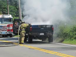 Fire Erupts In Bed Of Pickup On Route 6A In Yarmouth Port - CapeCod.com Truck Bed Accsories Tool Boxes Liners Racks Rails This Guys Shirt While Riding In A Truck Bed Funny Ram 1500 Stock Anchors Hauling An Rk Long Distance Airbedz Mattress Shark Tank Products The Best Spray On Liner Xtreme Drivein Autosound Dead Buck Atherclemenceau Man Sleeping Editorial Image Image Of People 121608470 Guide Gear Compact Tent 175422 Tents At Sportsmans Protection Of Pickup