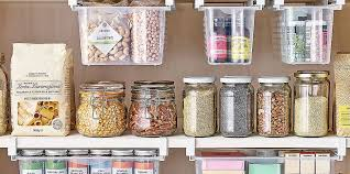 Kitchen Storage Ideas Pictures 32 Storage Solutions For Small Kitchens
