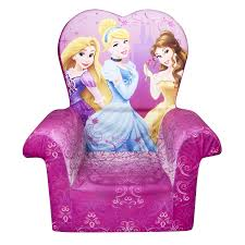 Marshmallow Furniture Disney Princess High Back Chair ... Princess High Chair Babyadamsjourney Marshmallow Childrens Fniture Back Disney Dream Highchair Toy Chicco Juguetes Puppen Convertible For Baby Girl Evenflo Table Seat Booster Child Pink Modern White Gloss Ding And 2 Chairs Set Metal Frame Kitchen Cosco Simple Fold Quigley Walmartcom Trend Deluxe 2in1 Diamond Wave Toddler Seating Ptradestorecom Cinderella Ages 6 Chair Mmas Pas Sold In Jarrow Tyne Wear Gumtree Forest Fun Hauck Mac Babythingz