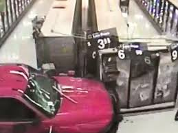 Man Causes $500,000 Worth Of Damage Driving Through San Angelo ... Out Of Road Driverless Vehicles Are Replacing The Trucker The Annual Salary Walmart Drivers Walmarts Outofcontrol Crime Problem Is Driving Police Crazy Cdllife Dicated Trucking Job With Home Time Options And Elegant Truck 2018 Ogahealthcom South Side Fine For Truck Parking Upped To 500 News Driving Jobs Video Youtube Jobs Careers Ubers Selfdriving Trucks Now Delivering Freight In Arizona Worst Job Nascar Team Hauler Sporting