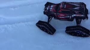 Integy Tracks On Traxxas Summit In Snow - YouTube Dvetribe My Truck Favorite Pinterest Rigs And Cars 32017 Chevy Silverado Gmc Sierra Track Xl Decals Stripe Top 7 Racing Games Track Racing Car Bike On Pc Dronemobile Smartphone Car Control Tracking Solution By Mattracks Rubber Cversions Ups Follow Delivery Lets You Your In Real Time Edi Meyer 2015 Sema Cognito Motsports Gallery News The Truckies Between Road And Toyota Motsport Gmbh Hetchins Millennium Track Nation Truck Monkeyapparel On Twitter Mes Truckporn