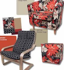recouvrir un fauteuil club initiales gg une seconde vie pour nos meubles ikea