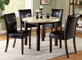 Simple Centerpieces For Dining Room Tables by Table Easy Dining Table Centerpiece For Round Table Pleasant