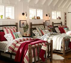 Amazing Pottery Barn Bedrooms In Interior Decor Plan With Awesome Design The Better