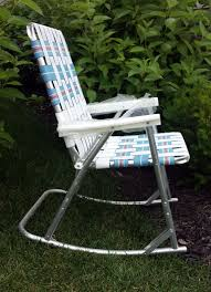 Outdoor Chairs. Aluminum Folding Lawn Chairs With Webbing: Cheap ... Lawn Chair Usa Old Glory Folding Alinum Webbing Classic Shop Costway 6pcs Beach Camping The 25 Best Chairs 2019 Extra Shipping For Jp Lawn Chairs Set Of 2 Vintage Folding Patio Sense Sava Foldable Wood Outdoor Natural Black Web Lounge Metal School Fniture Walmart For Your Ideas Mesmerizing Recling With Custom Zero Gravity Restore New Youtube