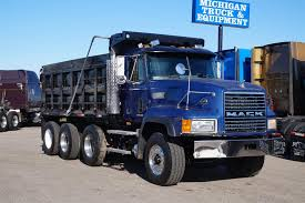 Rent A Dump Truck Home Depot Or Graphics Plus Brokers In Arizona And ...