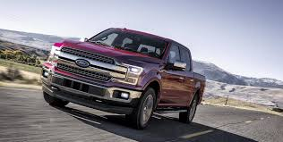 2018 Ford F-150 Platinum Near Denver Colorado Cheap Trucks For Sale In Denver Co Caforsalecom 2018 Ford F150 Platinum Near Colorado New Used Cars Suvs Ephrata Pa Auto Repair 2008 F350 Sd For Superior 80027 The 2017 F250s Autocom Dealership At Phil Long What Are Best Pickup Towing Dye Autos Enterprise Car Sales Certified Truck Specials Me Northglenn And Highlands Ranch 2016 Xlt Thornton Near