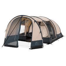 toile de tente 4 chambres tentes cing classiques latour tentes matériel de cing