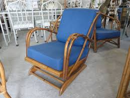 Heywood Wakefield Rattan Rocker | Palm Beach Regency | Palm ... Woodys Antiques Specializing In Original Heywood Wakefield Details About Heywood Wakefield Solid Maple Colonial Style Ding Side Chair 42111 W Cinn Antique Rattan Wicker Barbados Mahogany Rocking With And 50 Similar What Is Resin Allweather Fniture Childrens Rocker By 34 Vintage Chairs By Paine Rare Heywoodwakefield At 1stdibs Set Of Brace Back School American Craftsman Childs Slat Bamboo Pretzel Arm Califasia