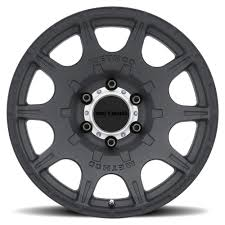Roost | Matte Black Off-road Truck Wheel | Method Race Wheels Fuel Hydro D603 Matte Black Milled Custom Truck Wheels Rims Jnc 014 For Sale Iron Styles Konig Backbone With Logo On Spoke T01 Off Road By Tuff Safari Rhino Ridlerwheel 042018 F150 Method 18x9 Mesh Wheel Wmr30689016518 New 20 20x9 Ion Offroad 6x135 Ford Amazoncom Race Stainless Nv Zinc Plated Subject To Avaability 2233 Magnus Ultra