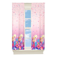 108 Inch Blackout Curtains Canada by Curtain Charming Home Interior Accessories Ideas With Cute