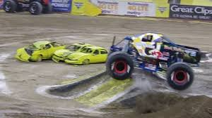 Monster Jam Detroit February 2018: Black Stallion Freestyle - YouTube 15 Huge Monster Trucks That Will Crush Anything In Their Path Jds Jam Truck Tracker Save 5 On Tickets For Triple Threat Series Oakland 10 Vintage Hot Wheels And 26 Similar Items The Grave Digger At Stock Photos Black Stallion 4wheel Jamboree Anaheim Ca Top Reasons To Check Out This Weekend Central Black Stallion Monster Truck Hot Wheels 2005 2006 Thunder Tional A Smashing Good Time At The Spectacular Storm Damage