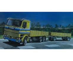 1:24 Scania 142M Flat Bed Truck/Trailer - Trucks/Auflieger/Zubehör 1 ... Various Old Articuated Tractor And Flatbed Trucks At Smallwood Stock 1995 Mack Rd690s W 206 Steel Flatbed Trailer 2017 Intertional 4300 Truck For Sale 752 Miles Used Trucks For Sale Loading Saferack Man Stands On Roadside Editorial Photography Image Truck Wikipedia Tommy Gate Liftgates For Flatbeds Box What To Know 2011 Intertional 4400 Truck In New Jersey Isuzu 10665 Economy Mfg