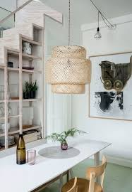 Hanging Lamp Ikea Indonesia by Cool Sinnerlig Lamp By Ilse Crawford From Ikea Interior