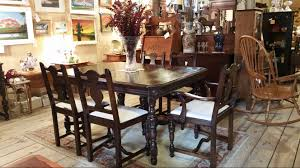 Busy Day Today! | Wren Wood Antiques Jacobean Style Ding Table And Six Chairs Set Of 8 Oak Lp1722 English Large Ref No 03869c Regent Antiques Jacoelizabethan Era 1900s Oak Ding Table With Leaf Antique Room Tables Awesome Pin On Fniture Tonawanda Woodworks Circa 1920s 6 Chairs Angelus Mfg Co Indoor Chair Elizabethan Pottery Details About Sideboard Sver Buffet Kitchen Hand Crafted Reclaimed Wood Farmhouse With Beautiful