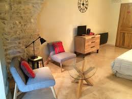 chambres d hotes design la chambre grenache chambres d hôtes en ardèche