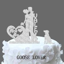 Cheap Wedding Decorations Online by Compare Prices On Silver Star Wedding Online Shopping Buy Low