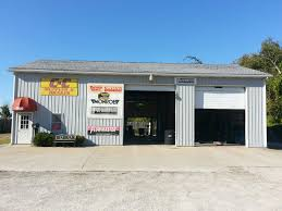 Home Auto Shop Design Northside Auto Repair Watertown Wi 53098 Ultimate Man Cave Shop Tour Custom Garage Youtube Stunning Home Layout And Design Images Decorating Best 25 Coffee Shop Design Ideas On Pinterest Cafe Diy Nice Photo Under A Garage Man Cave Renovation Two Post Car Lifts Increase Storage Perform Maintenance Platform Overhang Top Room Ideas Cool With Workbench Of Mechanic Mechanics Workshop Apartments Layouts Woodshop