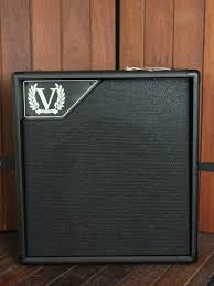 Custom Guitar Speaker Cabinets Australia by Victory Amplifiers Australia The Countess V30 The Duchess Amps