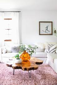 Home Decor Outlets line Fresh Furniture Pampa Furniture Pampa
