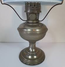Haeger Pottery Lamps Vintage by Antique Aladdin Lamps Lighting And Ceiling Fans