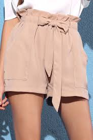 best 20 high waisted shorts ideas on pinterest hipster summer