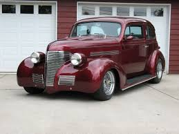1940 Chevy 1/2 Ton Truck | Chevs Of The 40's | News, Events & Forum Tsonsupcshtruckgallery1950chevythreewindow39 Merry Chevy Christmas Truck Tom The Backroads Traveller Steves Auto Restorations 1939 Chevrolet Barrettjackson Auction 15 Of The Hottest Classic Cars For Sale Gmc Pickup Wild Custom Youtube On A S10 Frame By Streetroddingcom Bill Wasdens 39 Chevrolet Sedan Delivery Matchbox Wiki Fandom Pickup 587px Image 4 350 Small Block Lowrider Magazine 38 Pickup Bmxmuseumcom Forums