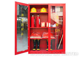 Flammable Liquid Storage Cabinet Grounding by Color Flammable Storage Cabinet 115 Gallon With Static Ground