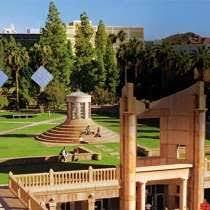 arizona state university reviews glassdoor