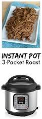 Roast Beef Curtains Define by Best 25 3 Packet Roast Ideas On Pinterest Pot Roast Ranch