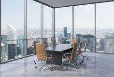 le de bureau york salle de conférence panoramique dans le bureau moderne à york