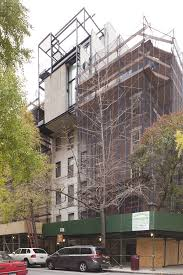 100 Architect Paul Rudolph Penthouse Archives CityLand CityLand