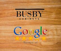 Busby Cabinets Gainesville Fl by Happy Labor Day What We Do Pinterest Labour