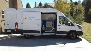 Best Van For Carpet Cleaning And Mobile Detail | TruckMount Forums ...