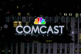 Comcast To Launch Wireless Service By Mid-2017 - WSJ Chicks Coupon Code Coupon Team Parking Msp Bms Free For Gaana Discount Kitchen Island Cabinets 16 Ways To Save Big At Water World Smallhd Bella Terra Movie Coupons Hotel Codes April 2019 Code Promo Cheerz Jessica Coupons Holly Yashi Pet Hotel Petsmart Bkr New Whosale Piriform Ccleaner Pladelphia Eagles Free Promo Codes Youtube Mashables Weekly Social Media Events Guide Xfinity 599 Bill Credit Ymmv Expire On May 31 2017 Amazon Starts Selling Comcast Internet And Tv Subscriptions