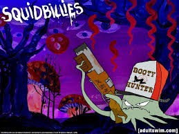 Squidbillies Images Early Cuyler HD Wallpaper And Background ... New To Splatoon Thought Squidbillies Would Be A Good First Post Yo Dawg I Heard You Like Tow Stuff Gta V Gaming Images About Tag On Instagram Earlys Netflix Hat Album Imgur Boattruck Hash Tags Deskgram Squidbillies For No Reason Rustycuyler Instagram Twgram The Boat Is Not Toy Adult Swim Youtube Twitter In 3d Httpstco