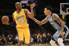 Lakers Hold Off Grizzlies 107-100, Snap 4-game Skid - The San ... Lakers Matt Barnes Out Of Jail After Warrant Arrest Thegrio Sizing Up How Steve Blake And Theo Ratliff Will Fit Intend To Pursue Harrison In Free Agency According Trade Rumors Klay Thompson Need For The Most Kobe Moment Ever Was A Regular Season Outofbounds Play Caught A Lucky Break Now Hes An Nba Champion Photos Los Angeles V Mavericks Vs Warriors Live Stream How Watch Online Heavycom Milwaukee Bucks Images Getty Guard Bryant 24 Fouls Orlando Magic Cousins Scores 40 Points Kings Hold Off 9796 Boston Herald Has 25 As Grizzlies Defeat 128119 San Diego