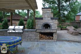 How To Make Pizza In A Wood Fired Oven Photo With Remarkable ... On Pinterest Backyard Similiar Outdoor Fireplace Brick Backyards Charming Wood Oven Pizza Kit First Run With The Uuni 2s Backyard Pizza Oven Album On Imgur And Bbq Build The Shiley Family Fired In South Carolina Grill Design Ideas Diy How To Build Home Decoration Kits Valoriani Fvr80 Fvr Series Cooking Medium Size Of Forno Bello