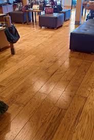 Engineered Hardwood Flooring Dalton Ga by 17 Best Performance Plus Hardwood Flooring From Armstrong Images